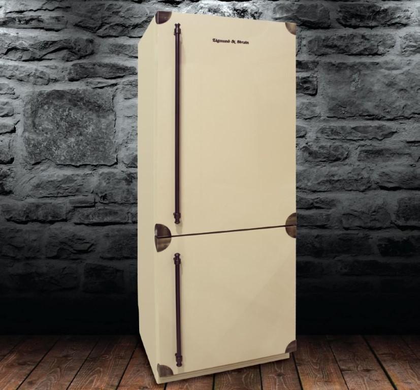 холодильники Zigmund Shtain