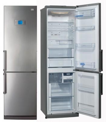Правила ухода за холодильником